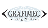Grafimec Bearing Systems
